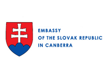 Embassy of the Slovak Republic in Canberra