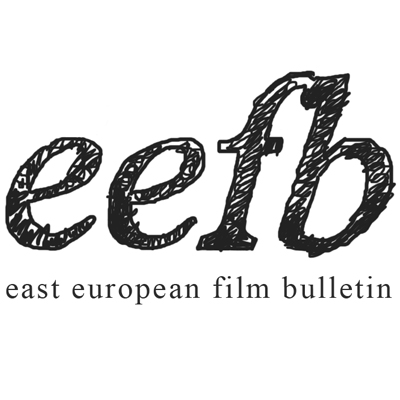 East European Film Bulletin