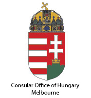 Hungarian Consulate in Melbourne
