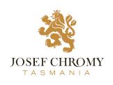 Josef Chromy
