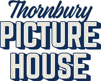 Thornbury Picture House