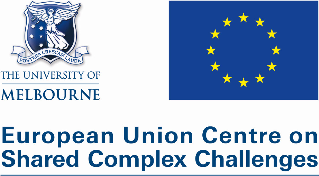 EU Centre on Shared Complex Challenges