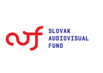 Festival finančne podporil Audiovizuálny fond. Festival was supported by Audiovisual Fund.
