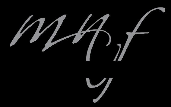 Hungarian National Film Fund