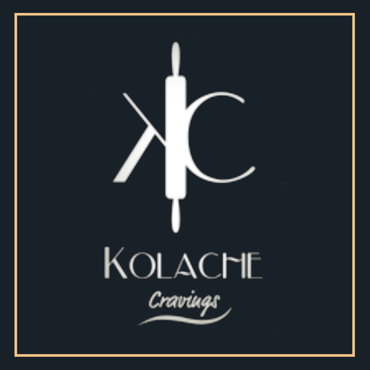 Kolache Cravings