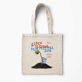 CaSFFA-2018-tote-bag---271