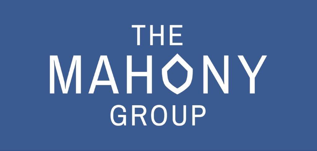 The Mahony Group